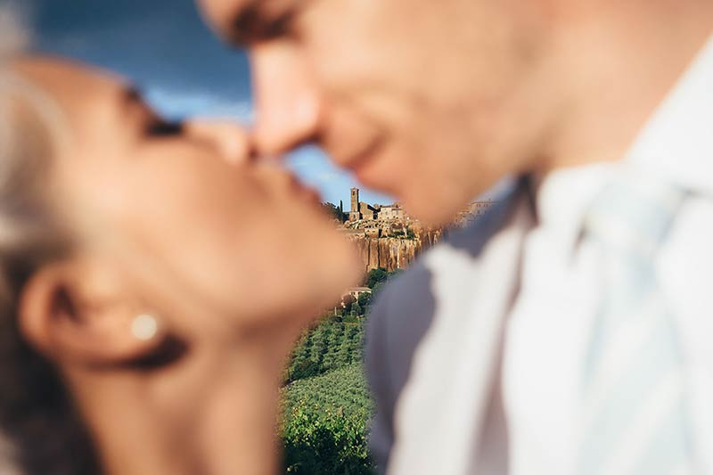 wedding-orvieto-umbria-countryside