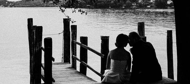 wedding-st-julius-island-lake-orta