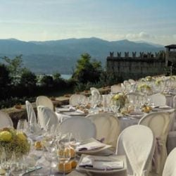 LOMBARDY SIDE OF LAKE MAGGIORE the ideal landscape for your Italian wedding