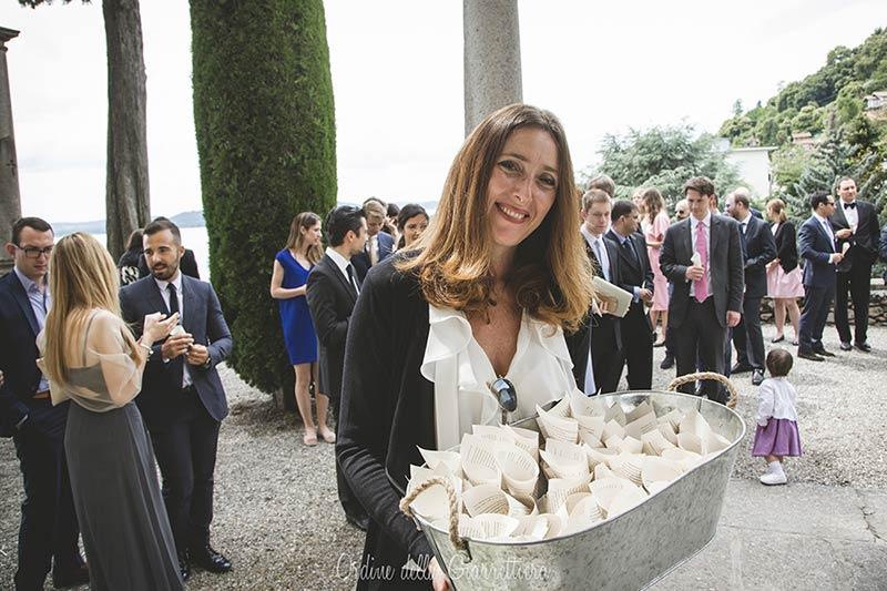 wedding-villa-frua-stresa-lake-maggiore