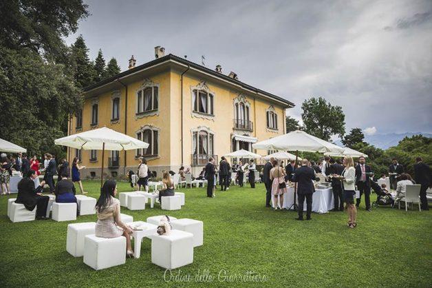 wedding-villa-frua-stresa-lake-maggiore_25