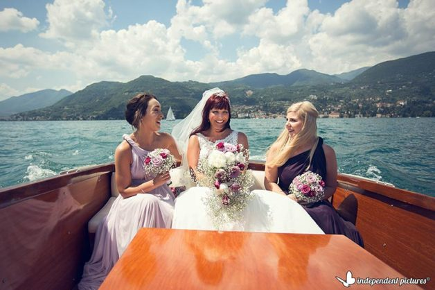 weddings-italy-june-2016_27
