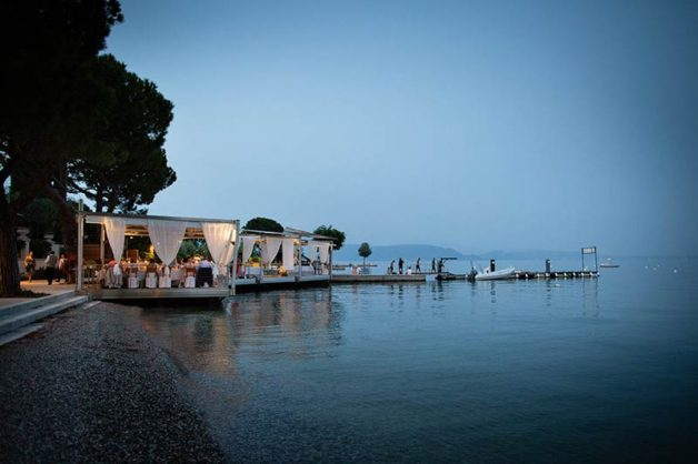 weddings-italy-june-2016_38