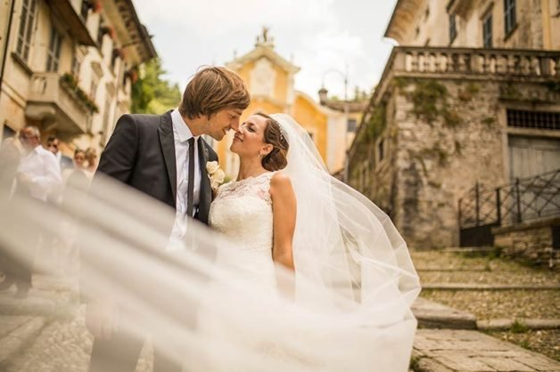 weddings-italy-june-2016_39