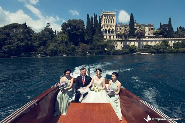 weddings-italy-june-2016_43