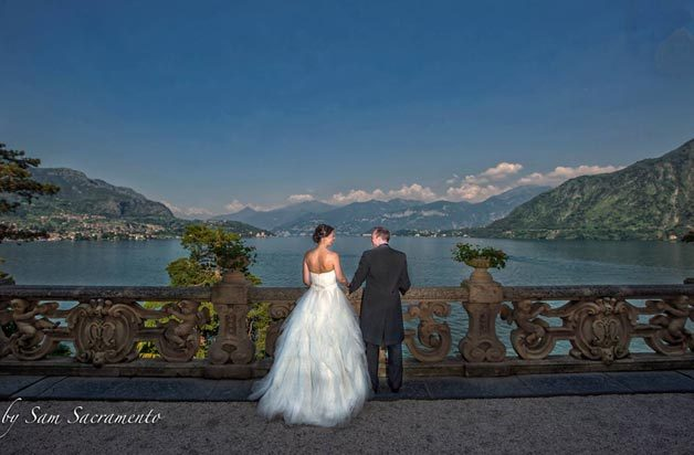 weddings-italy-june-2016_53