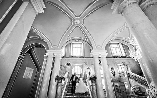 weddings-italy-june-2016_54