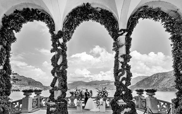 weddings-italy-june-2016_55