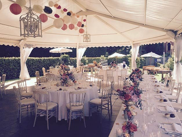 beach-club-wedding-lake-como_01