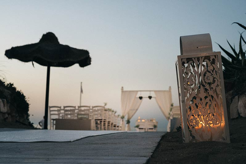 beach-wedding-apulia-italy