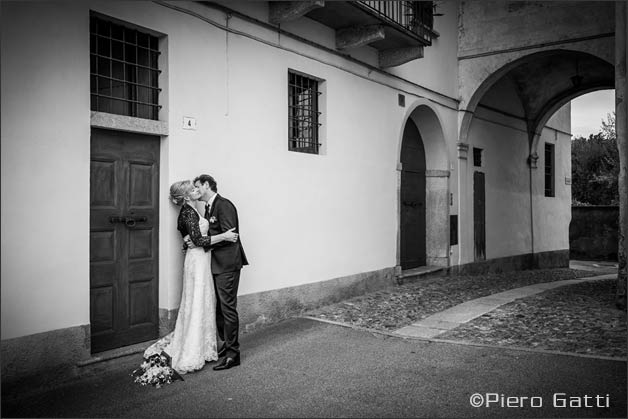 blues-wedding-ameno-lake-orta_11