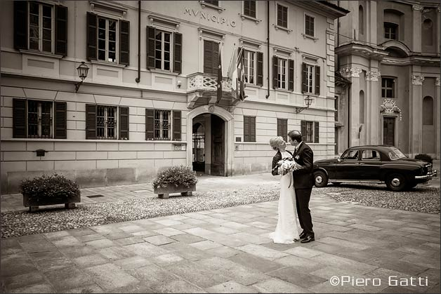 blues-wedding-ameno-lake-orta_12
