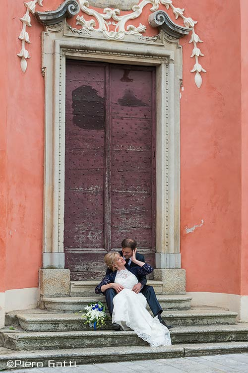 blues-wedding-ameno-lake-orta_14