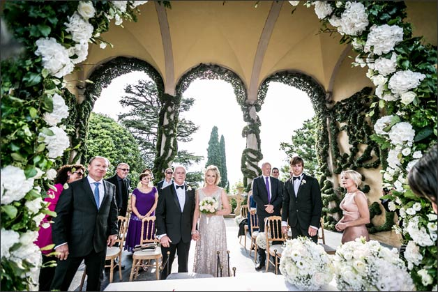 civil-ceremony-villa-balbianello_15