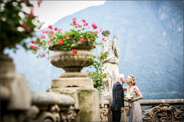 civil-ceremony-villa-balbianello_19