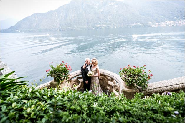 civil-ceremony-villa-balbianello_21