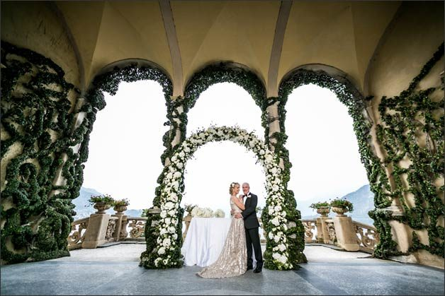 elegant-wedding-lake-como