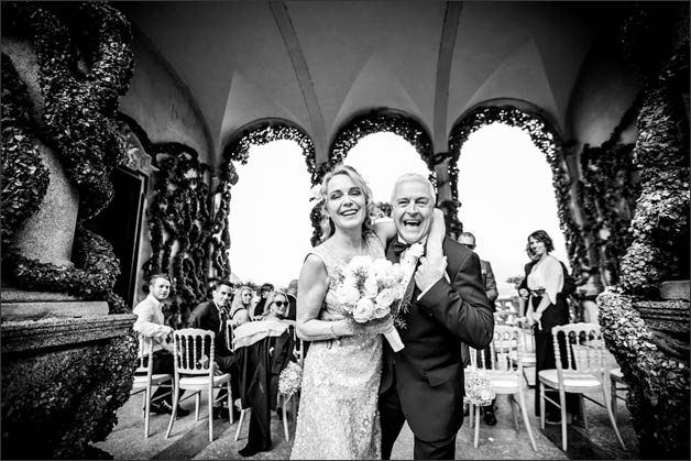 elegant-wedding-lake-como_02