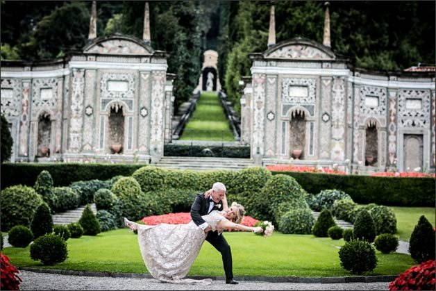 elegant-wedding-lake-como_04