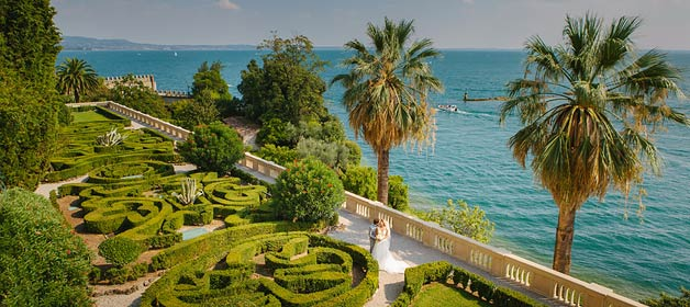 fairy-tale-wedding-lake-garda