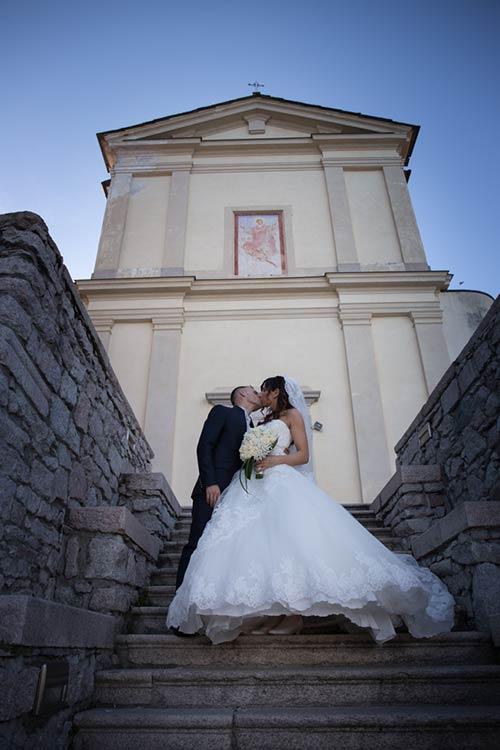 feriolo-wedding-lake-maggiore_01