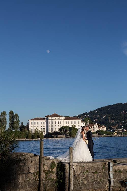 feriolo-wedding-lake-maggiore_02