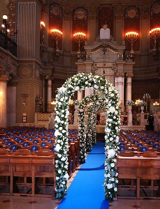 jewish-wedding-rome_01