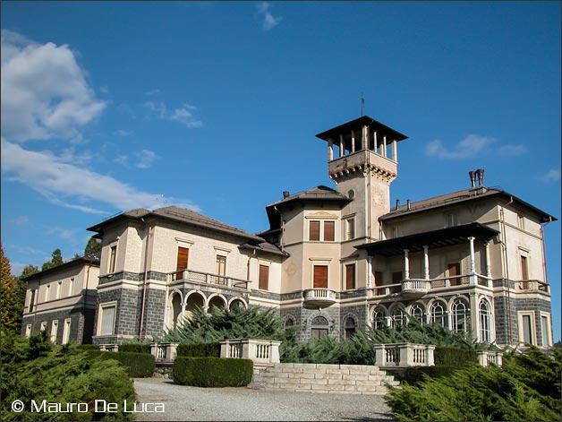 villa-monte-oro-ameno