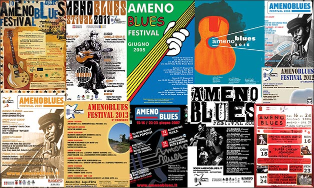 wedding-ameno-blues-festival