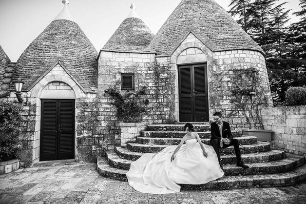 weddings-italy-july-2016_01