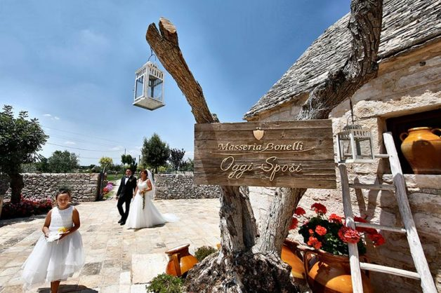 weddings-italy-july-2016_06