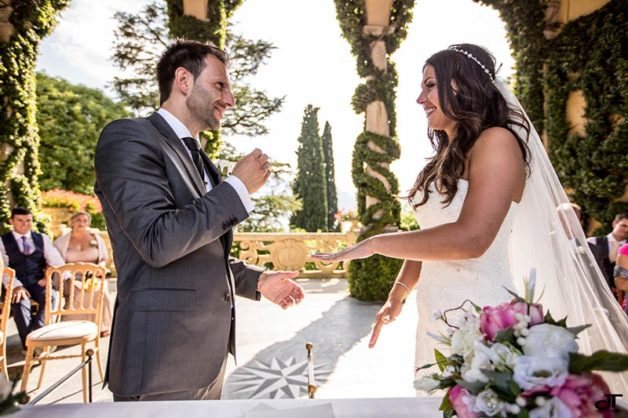 weddings-italy-july-2016_17