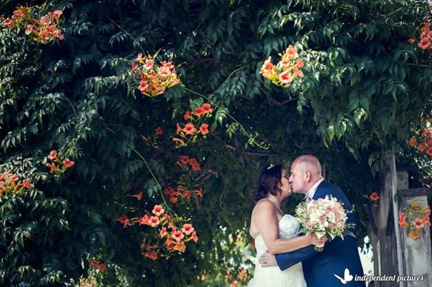 weddings-italy-july-2016_24
