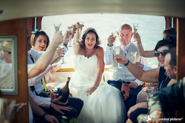 weddings-italy-july-2016_25