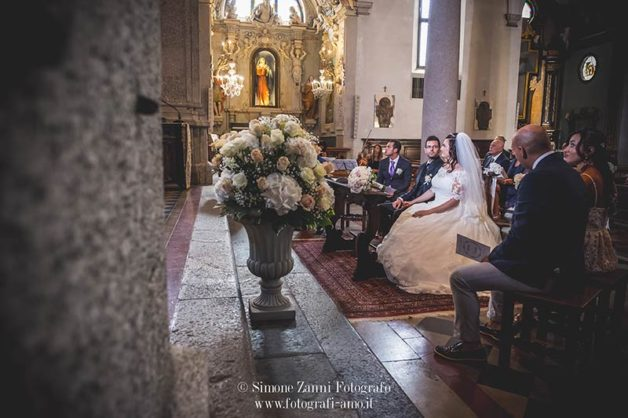 weddings-italy-july-2016_26