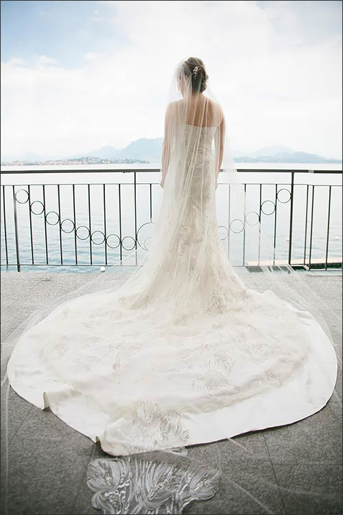 getting-married-isola-bella_10