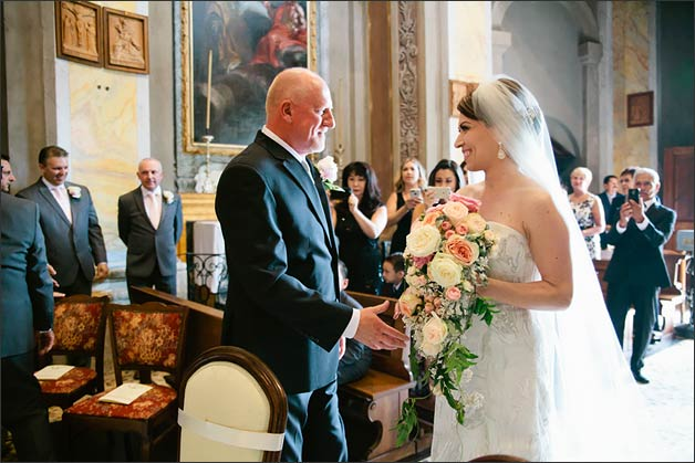 getting-married-isola-bella