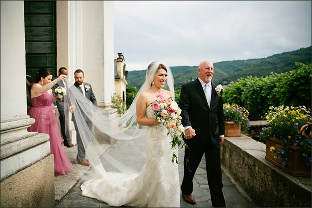 getting-married-isola-bella_19