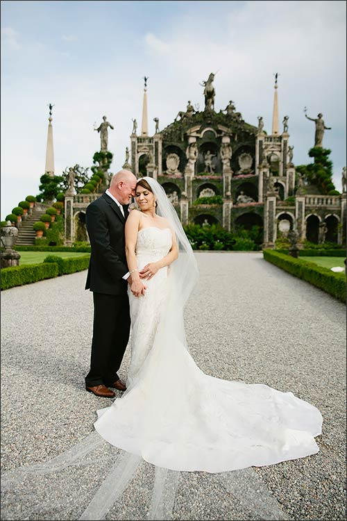 getting-married-isola-bella_23