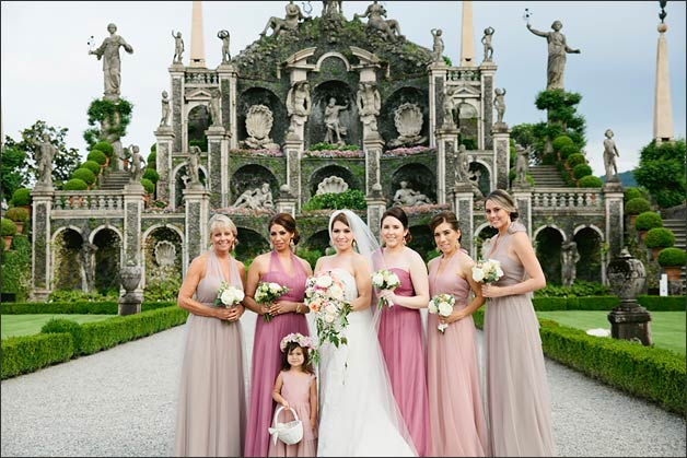 getting-married-isola-bella_24