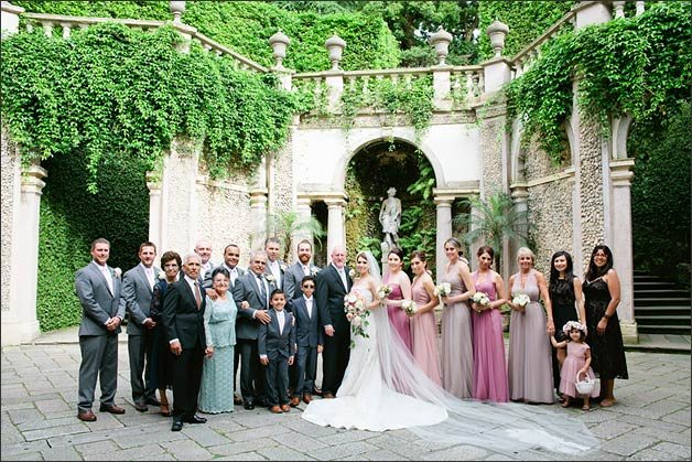 getting-married-isola-bella_25