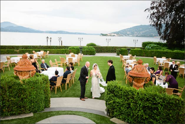 getting-married-isola-bella_29
