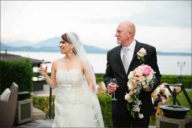 getting-married-isola-bella_30