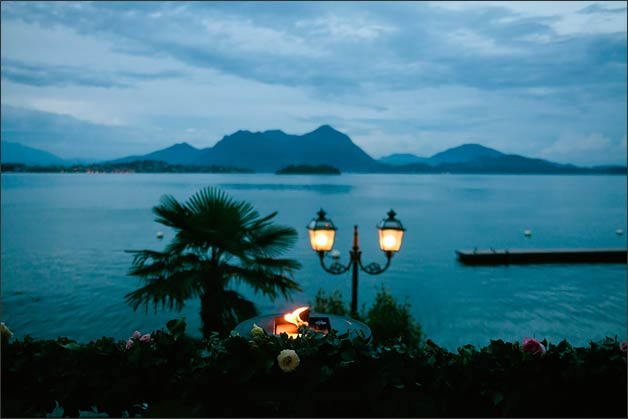 getting-married-isola-bella_32