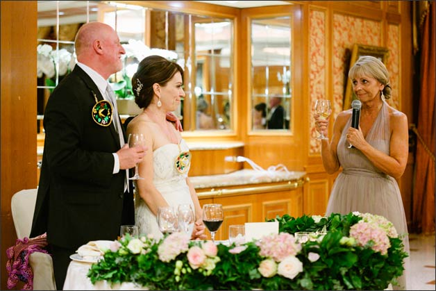 getting-married-isola-bella_33