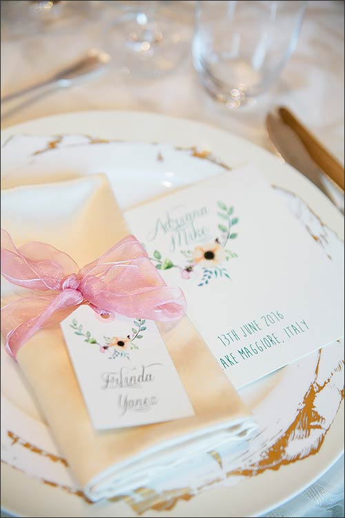 getting-married-isola-bella_35