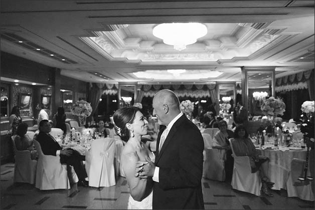 getting-married-isola-bella_37
