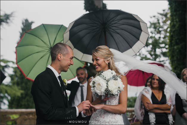 rain-good-luck-wedding-day_italy