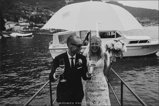 rain-good-luck-wedding-day_italy_22