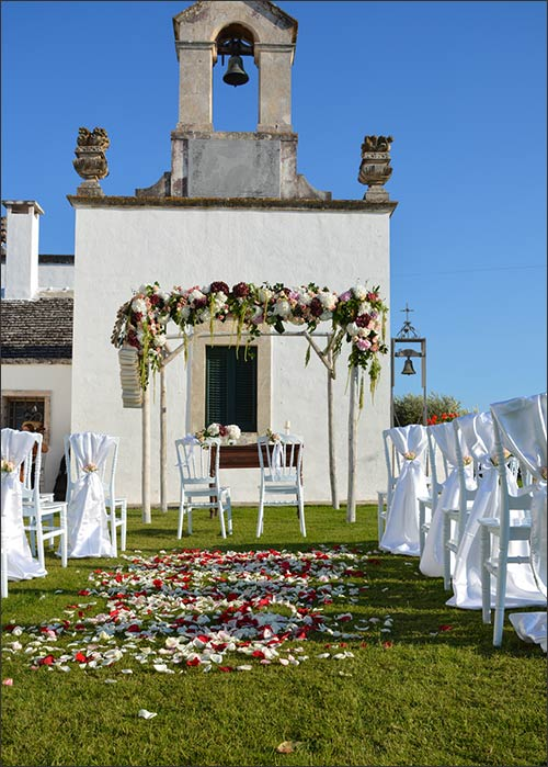 weddings-apulia-italy-august-2016_04